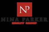 Nina parker r logo