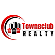Towneclub realty