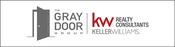 Keller williams gray door group