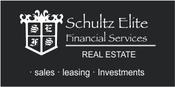 Logo schultz 300x150
