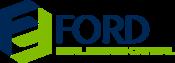 For re logo