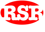 Rsr header logo