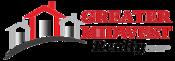Gmr logo 1