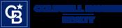 Cb logo rgb horizontal stacked realty 3x