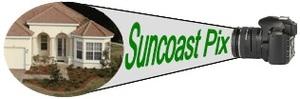 Suncoast pix logo