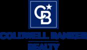 Cb logo rgb vertical realty 2x