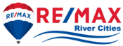 Rrcwithballoon logo