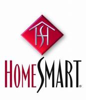 Homesmart logo full