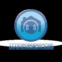 Mvt square logo