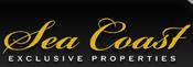 Real estate hdr logo