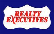 Realty%20executive%20logo