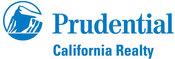 Prudential%20calif