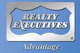 Realtyexecutive%20advantage