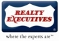 Realty%20executives%20carlsbad