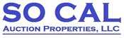 Socal auction properties llc logo 2