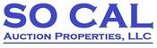 Socal auction properties llc logo 2