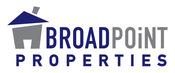 Broadpoint%20properties%202color