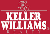 Keller%20williams