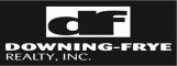 Logo cur size