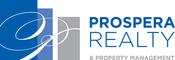 Prosperarealty logo horizontal