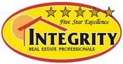 Integrityrep