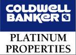 Coldwellbankerplatnum