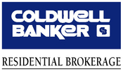 Coldwell%20banker%20residential