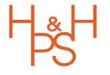 Hhps logo  01