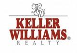 Keller williams 290x200