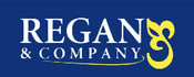 Logo regan