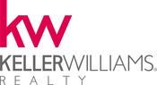Kellerwilliams realty sec logo cmyk
