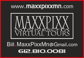 E the card maxxpixxmn logoredtrimgrayw's com