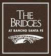 Bridges%20logo