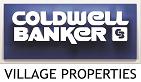Coldwellbankervillage prop
