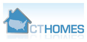 Cthomes logo%20wborder