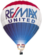 Remax%20united%20baloon