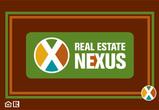 Nexus%20logoblock original
