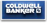 Coldwell%20banker%20logo