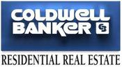 Coldwell%20banker
