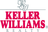 Keller%20williams%20realty stacked print