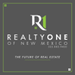 Realty one of nm