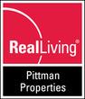 Real living pittman