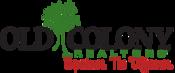 Old colony logo