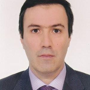 Dimitrios Amitsis