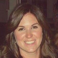 Gina Abbondante, MSW, LCSW