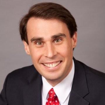 Joshua Myers