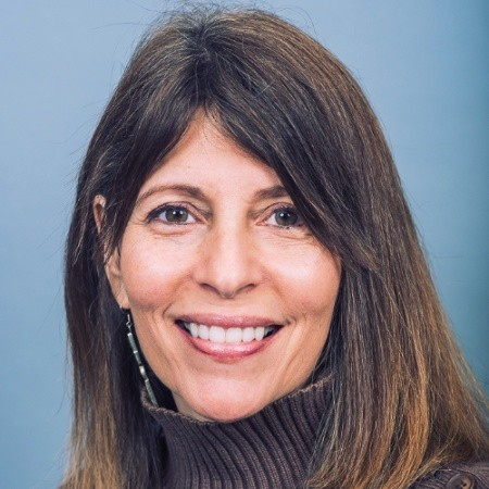 Lisa Staras Abrams