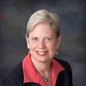 MaryAnn Baenninger