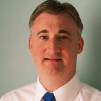 Scott Serviss
