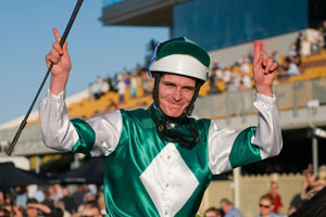 Ace High To Spring Champion Stakes After Gloaming Stakes Win